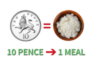 10p-meal