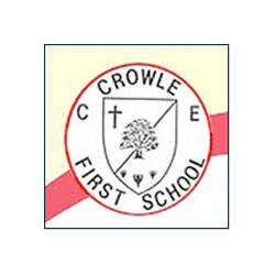 crowle-first-school