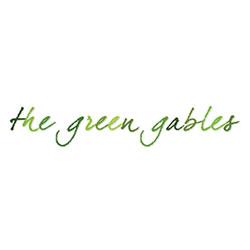 green-gables