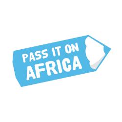 pass-it-on-africa