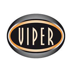 viper-design